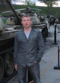 Андрей Павлыш, 12 октября 1991, Москва, id38364594