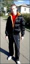 Диман Тихонов, Коркино - фото №18