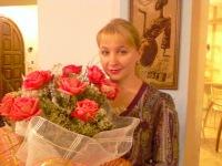 Лидия Микитенко, 11 июня , Балахта, id93091393