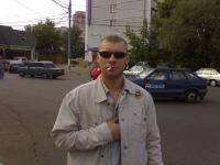 Андрей Нутриков, 26 мая 1989, Мглин, id121423741