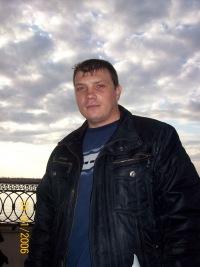 Илья Быков, 27 октября 1979, Самара, id138117005