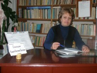 Катерина Кушнір, 28 сентября 1990, Киселевск, id138725401