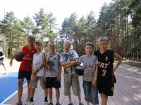 Александр Ямбаев, 15 июня , Череповец, id148151218