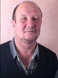 Валерий Петров, 27 ноября 1987, Казань, id156360142