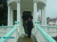 Наталья Бурцева, 18 октября 1999, Кисловодск, id158563697