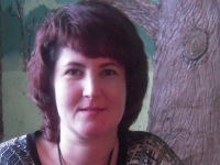 Алёна Срибна-Жорник, 14 января 1999, Полтава, id160080126