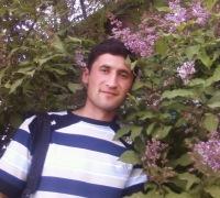 Иван Макаров, 20 февраля , Кабанск, id43334789