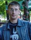 Сергей Арефьев. Фото №1