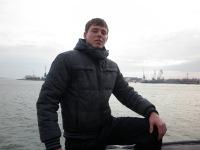 S_e_r_v_e_r :), 12 октября , Ярославль, id86979183