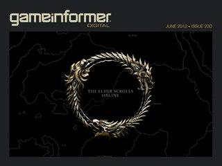 скачать Elder Scrolls Online торрент - фото 11