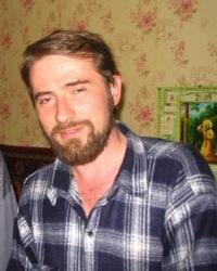 Алексей Коротенко, Саратов
