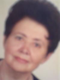 Людмила Обухова(алексеенко), 1 марта , Кривой Рог, id119589297