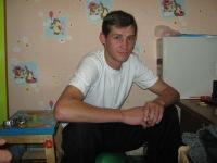 Евгений Третьяков, 24 марта , Новосибирск, id121707727