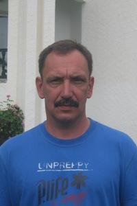 Дмитрий Рязанов, 6 июня 1965, Богородск, id130176749