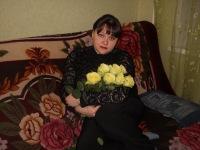 Елена Ярославцева, 6 января , Тольятти, id138614657