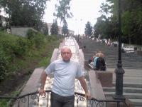 Иван Янковский, 16 января 1984, Докучаевск, id143233290
