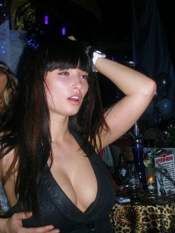 prostitutki-zaporozhya-tanya
