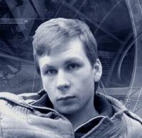 Dmitriy Vitte, 24 июля , Ровно, id35337993