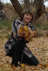 Лариса Тимофеева, 26 ноября 1984, Белая Калитва, id64027074
