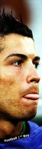 Cristiano Ronaldo, 23 августа 1971, Киров, id114796143