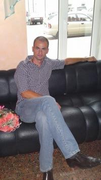Максим Гончар, 6 сентября , Череповец, id137927649