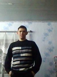 Николай Шурыгин