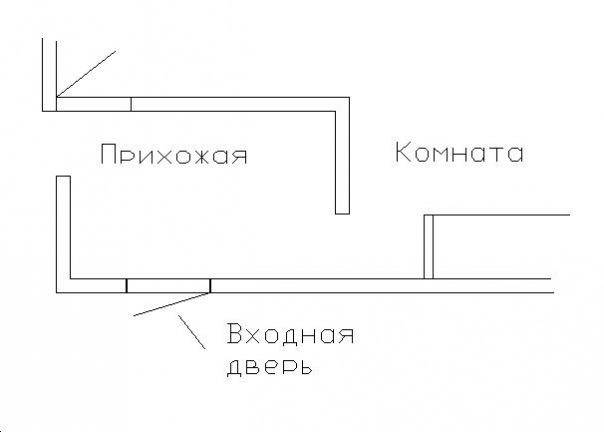 x_404335eb.jpg
