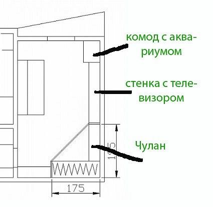 x_46e6c986.jpg