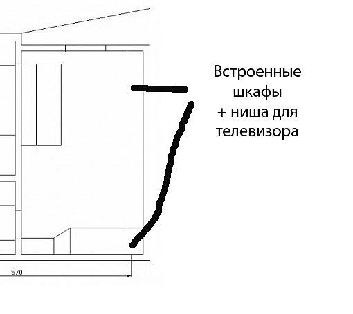x_4f459658.jpg