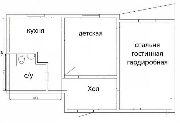 x_9537e354.jpg