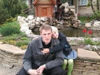 Виталий Семенов, 4 мая , Волноваха, id153029343