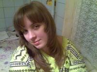 Ольга Макарова, Киев, id156629873