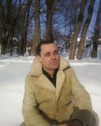 Александр Стельмашенко, 10 сентября 1999, Назарово, id165275648