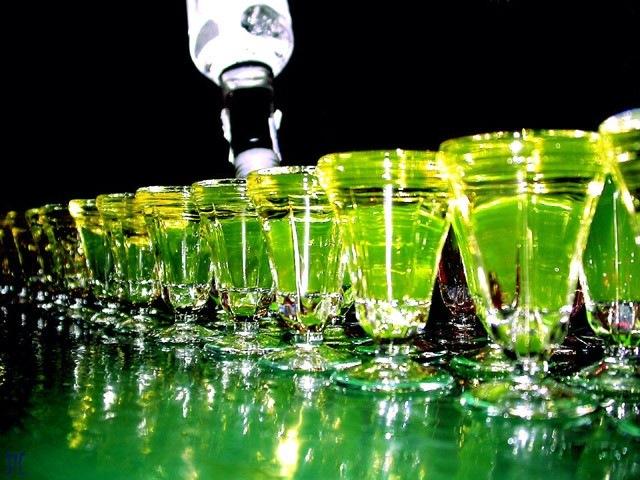Как быстро и эффективно бросить пить