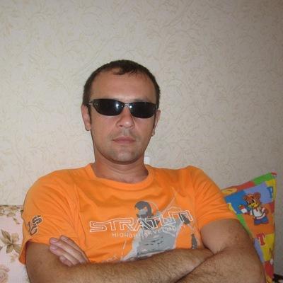 Александр Назаров, 3 июля 1988, Новосибирск, id151819189