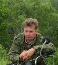 Игорь Пахомов, 26 февраля , Кумертау, id119448723