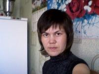 Алсу Муртазина-алембетова, Кувандык, id126445237