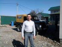 Юра Казаков, 25 февраля 1980, Челябинск, id128339347