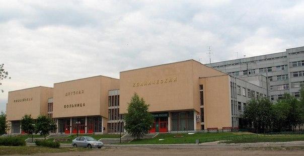 Ленинский проспект, д.117,