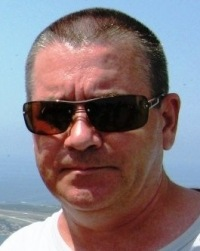 Алексей Сливенко, 15 января 1990, Санкт-Петербург, id37667558