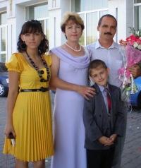 Елена Биткина, 18 апреля , Калининград, id114209632