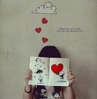 ♥_♥_♥ ♥_♥_♥ girl, 8 января , Борисов, id120196004