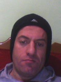 Murat Murat, 25 февраля , Зимовники, id160836561