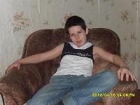 Денис Климец, 9 ноября 1999, Минск, id170803770