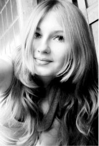 Лера Аникевич, 7 мая 1994, Барановичи, id172199585