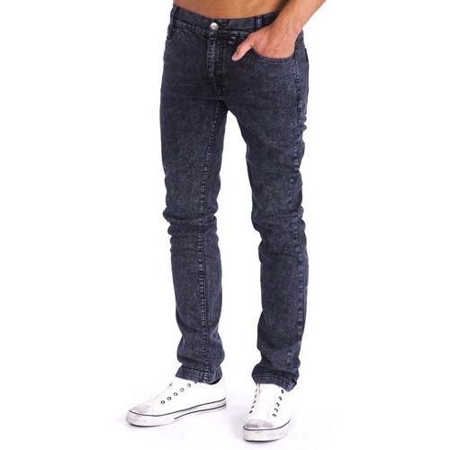сшить джинс сумку выкройка