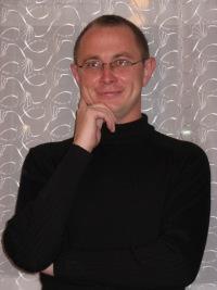 Анатолий Егоров, Hadera