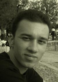 Stefano Manfredini, id117632799