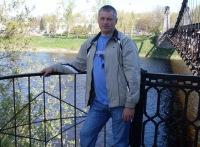 Эдуард Цветков, 28 июля , Днепропетровск, id123168270