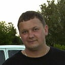 Александр Зайцев, 7 декабря 1992, Нижний Тагил, id123289668
